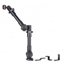 Joy Factory MagConnect - System de montage pour siège