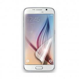 Protecteur d'écran Muvit - Samsung Galaxy S6 - Brilliant