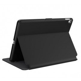 Speck Balance Folio -   Étui Apple iPad Air 2019 / iPad Pro 10.5 - Noire