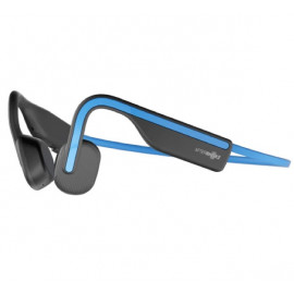 Aftershokz OpenMove Slate bluetooth oordopjes blauw