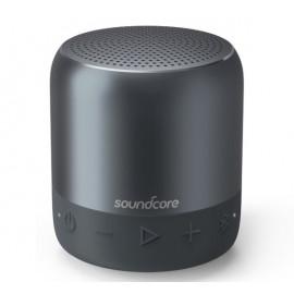 Anker Soundcore Mini 2 - Mini Enceinte Audio portable - Noir