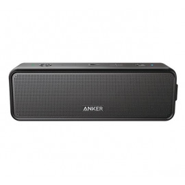 Anker Soundcore Select - Enceinte Audio portable -Noir
