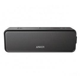 Anker Soundcore Select - Enceinte Audio portable -Noir