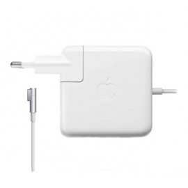 Adaptateur secteur Apple 45W MagSafe 1 MacBook Air MC747Z / A
