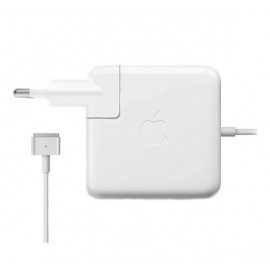 Apple 85W - Chargeur MagSafe 2 - MD506Z/A