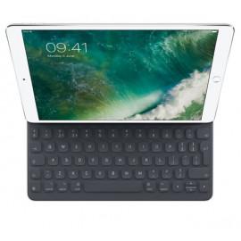 Apple iPad Smart Keyboard (8e gen)