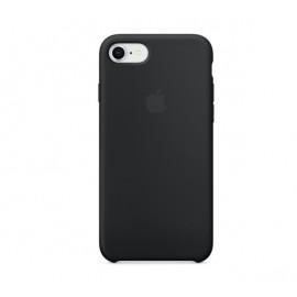 Apple - Coque iPhone 7 / 8 / SE 2020 - Noire