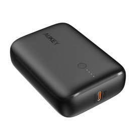 Aukey Powerbank Basix Mini 10.000 mAh