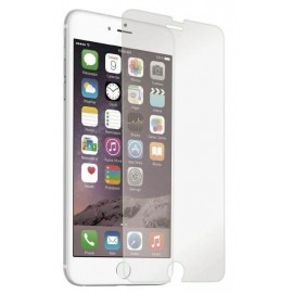 BeHello Screen Protector Anti Fingerprint iPhone 6(S) / 7 Plus Transparent