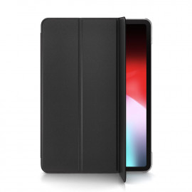 "BeHello Smart Stand - Étui support iPad Pro 11"" - Noir"