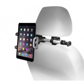 Macally Support siège auto pour iPad et tablette