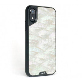Coque Mous Limitless 2.0 pour iPhone XR Coquille
