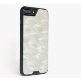 Coque Mous Limitless 2.0 iPhone 6(S) / 7 / 8 Plus Coquille