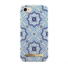 iDeal of Sweden Coque iPhone 7 / 8 / SE 2020 marrakech