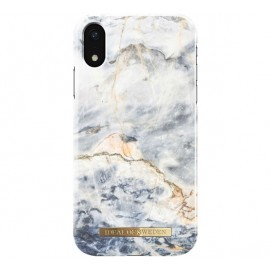 Ideal of Sweden Fashion Back Case iPhone XS Max champagne