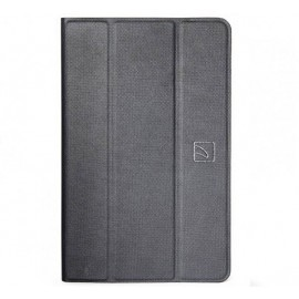Tucano Tre Folio - Étui Support Galaxy Tab A 10.1 - Noir