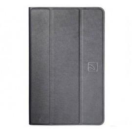 Tucano Tre Folio Case Étui - iPad 9,7 pouces - Noir