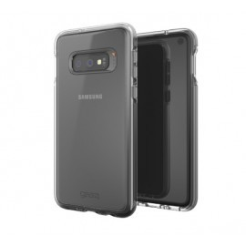 GEAR4 Crystal Palace Samsung Galaxy S10E Transparente