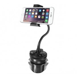 Macally MCup Power Support Téléphone + Chargeur Universel