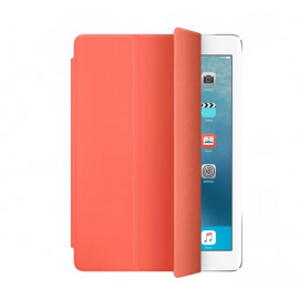 Apple Smart Cover Etui iPad Pro 9.7 '' Rouge Abricot
