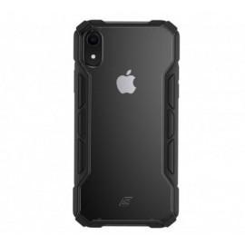 Element Case Rally - Coque Antichoc - iPhone X / XS - Noire