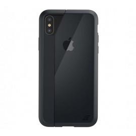 Element Case - Coque Illusion iPhone XS Max - Noir