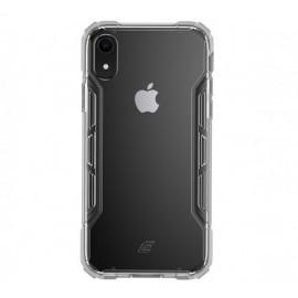 Element Case Rally - Coque Antichoc - iPhone XR - Transparente