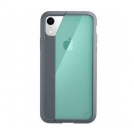 Element Case - Coque Illusion iPhone XR - Verte