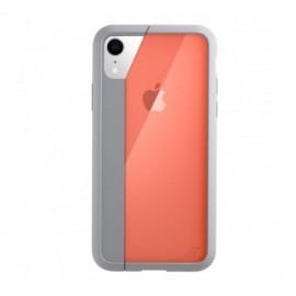 coques iphone xr element case
