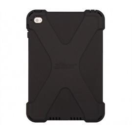 Joy Factory aXtion Bold étui iPad mini 4 noir