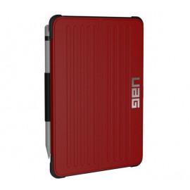 UAG Coque Monarch iPad Mini 5 Rouge