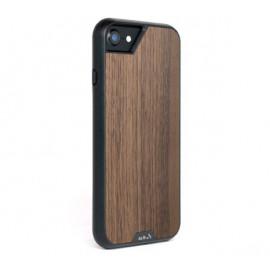 Coque Mous Limitless 2.0 pour iPhone 6(S) / 7 / 8 / SE 2020 en marron