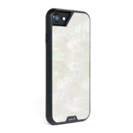 Coque Mous Limitless 2.0 iPhone 6(S) / 7 / 8 / SE 2020 Coquille
