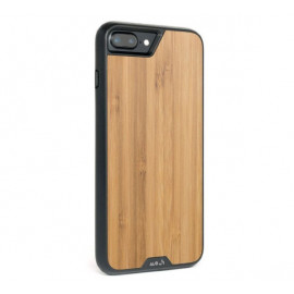 Coque Mous Limitless 2.0 iPhone 6(S) / 7 / 8 Plus en Bamboo