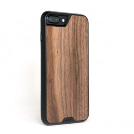 Coque Mous Limitless 2.0 iPhone 6(S) / 7 / 8 Plus marron