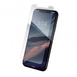 THOR Vitre de protection Verre iPhone XR