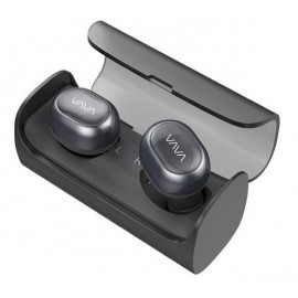 VAVA écouteurs sans fils intra-auriculaire