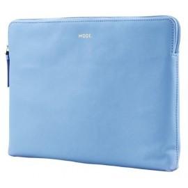 dbramante1928 Paris MacBook Pro 13 Bleu