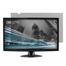 Dicota Secret 27 inch Screen Filter (16:9)
