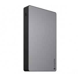 Mophie powerstation XXL 20000 mAh