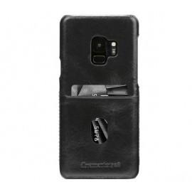 dbramante1928 Tune cc Galaxy S9 Noir