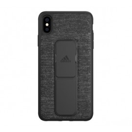 Adidas SP Grip Coque performance iPhone XS Max Noir