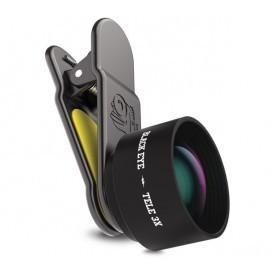 Black Eye PRO Tele 3x Lens