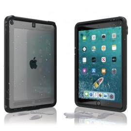 Catalyst Rugged Waterproof Coque étanche iPad Air (2019) 10.5'' Noir