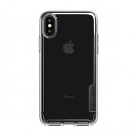 Tech21 Pure Tint Apple - iPhone XS Max - Transparente