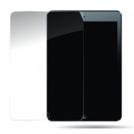 Mobilize Safety Glass - Protecteur d'écran Apple iPad 9.7 2017 / 2018 / Air / Air 2 / Pro 9.7