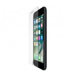 Belkin Vitre de protection - Verre trempé pour iPhone 7 / 8 / SE 2020