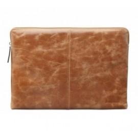 dbramante1928 Skagen Pochette Ordinateur Portable 14 pouces - brun clair