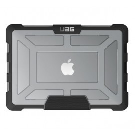 "UAG Coque Antichoc Plasma Macbook Pro 13"" (4TH GEN)"