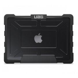 "UAG Coque Antichoc Mac Book Pro 13"" A1502 Noir"